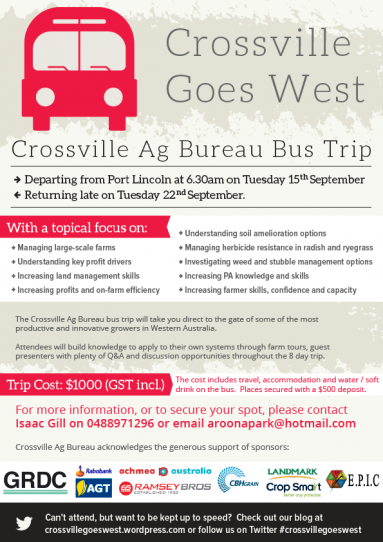 Crossville-flyer2