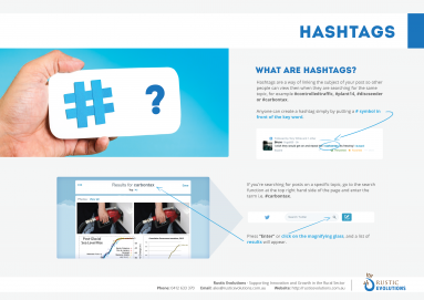 Twitter-booklet4