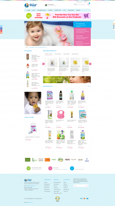 HerSweetBaby - Natural and Organic Baby Items 2016-07-21 09-37-29