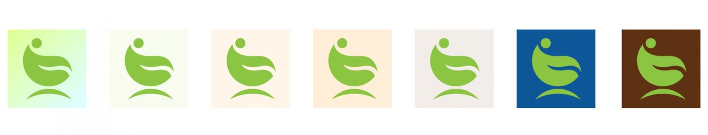 Jem-social-banners