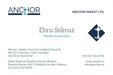 anchor---b-card