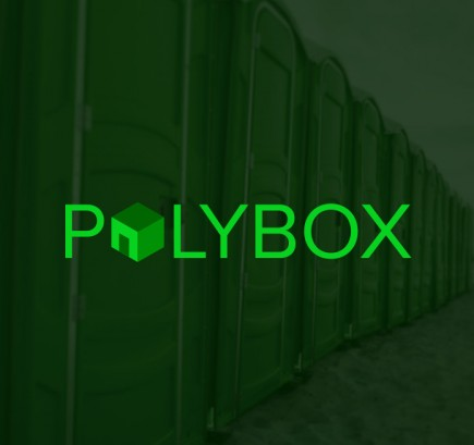 Polybox - Branding & Website