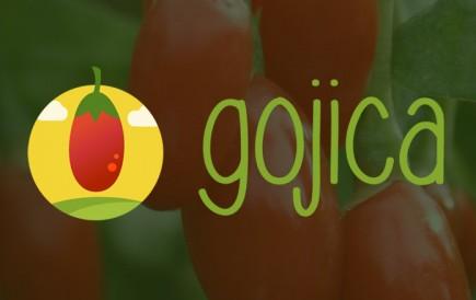Gojica - Branding