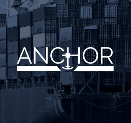 Anchor Branding