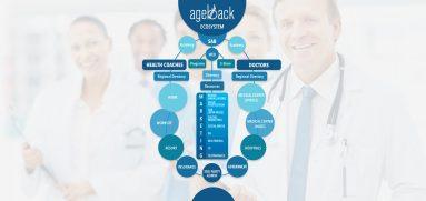 Ageback-ABOUT-v2