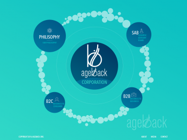 ageback-org.2png