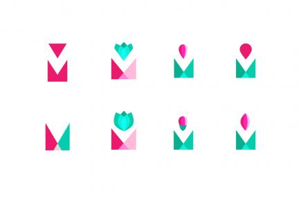 MakerGrower – Logomark