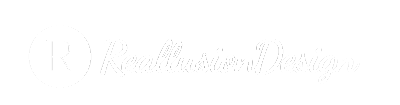 ReallusionDesign