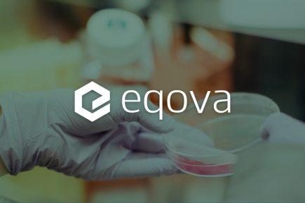 Eqova - Case Study