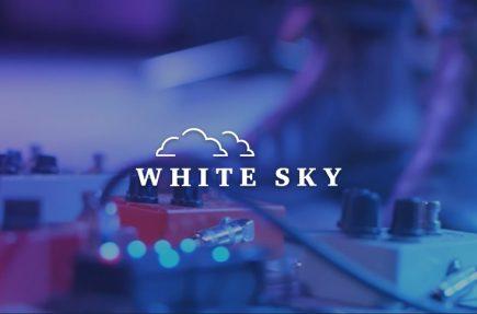 White Sky - Case Study